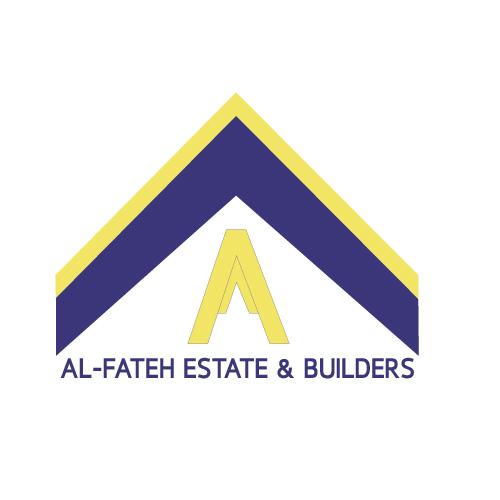 Al Fatah Estate
