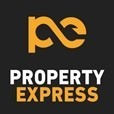 Property Express (Bahria Town)