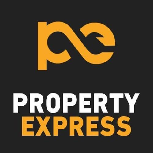 Property Express (Bahria Town)