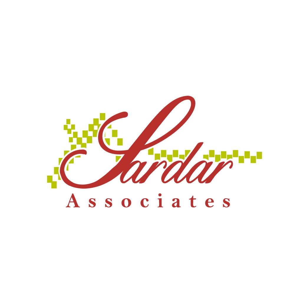 Sardar Associates ( Bahria Town )