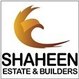 Shaheen Estate and Builders ( Bahria Town )