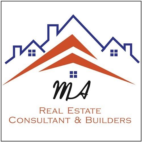 MA Real Estate