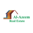 Al-Azeem Real Estate & Builders (Al-Rehman Garden)