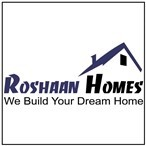Roshaan Homes