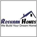 Roshaan Homes