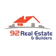 92 Real Estate