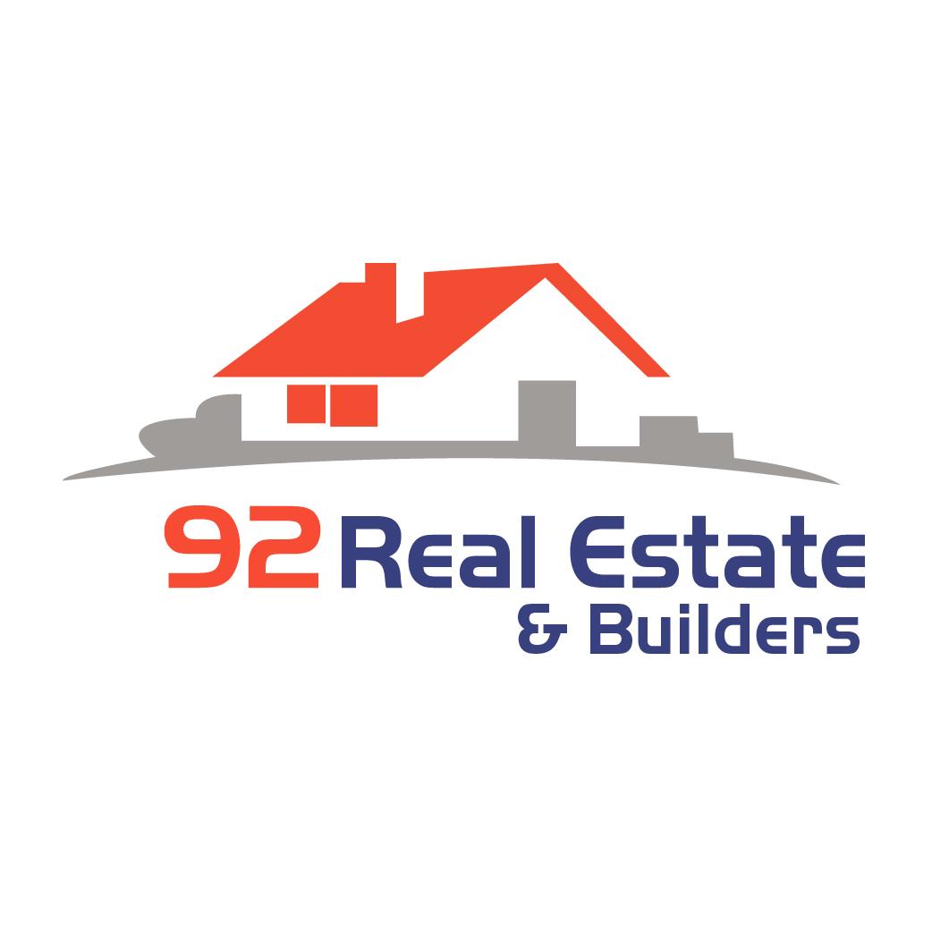 92 Real Estate