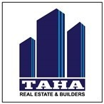 Taha Real Estate and Builders