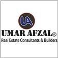 Umar Afzal Real Estate & Builders