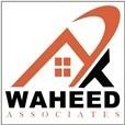 Waheed Associates