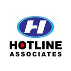 Hotline Associates ( Canal Garden )