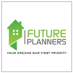 Future Planners