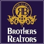 Brothers Realtors