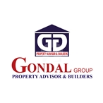 Gondal Group Property Advisor & Builders