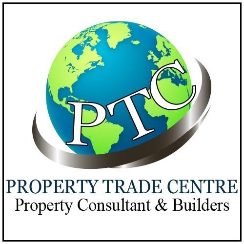 Property Trade Center