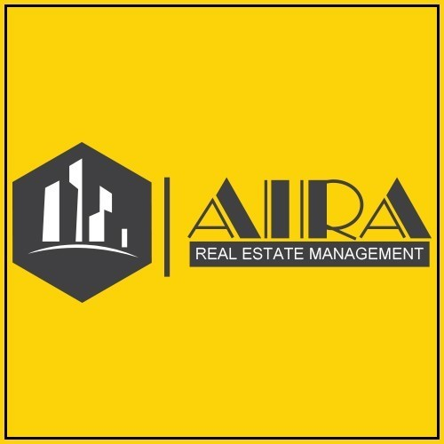 Aira Agency