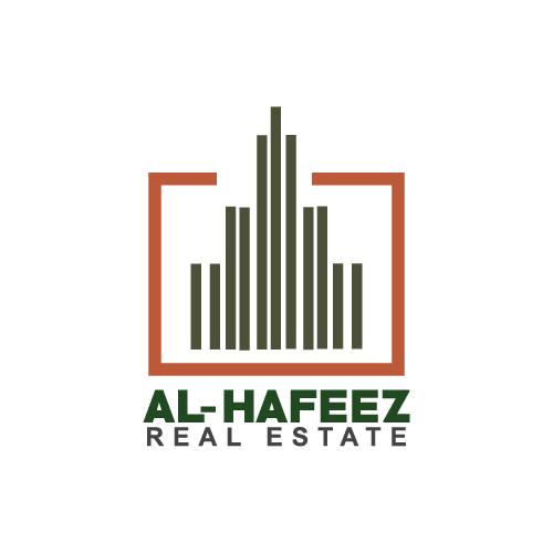 AL Hafeez Real Estate