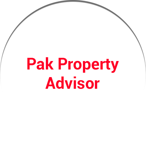 Pak Property Advisor ( Bahria Orchard )