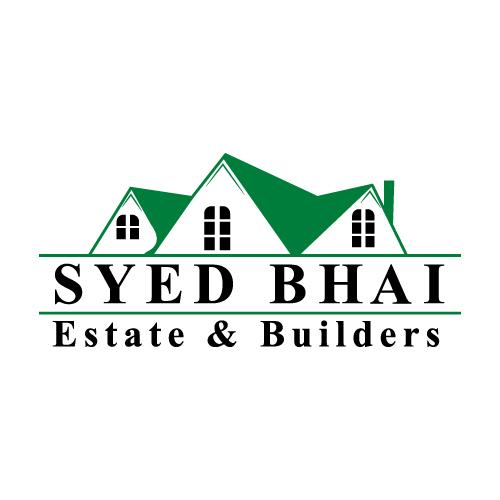 Syed Bhai Estate & Builders
