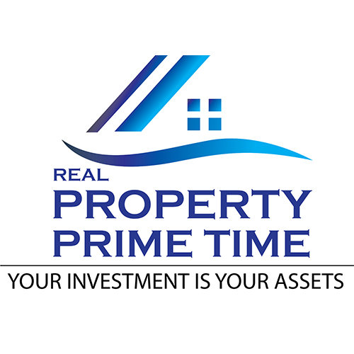 Real Property Prime Time