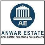 Anwer Estate