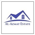 Al Azmat Estate