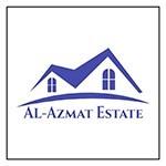 Al Azmat Estate