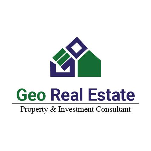 Geo Real Estate