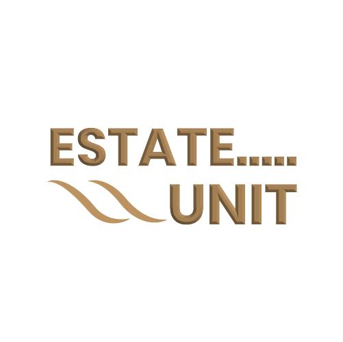 Estate Unit Real Estate & Consultant
