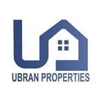 Urban Properties ( Karachi )