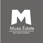 Musa Estate & Builders