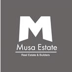 Musa Estate & Builders