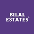 Bilal Estate ( DHA Phase 6 )