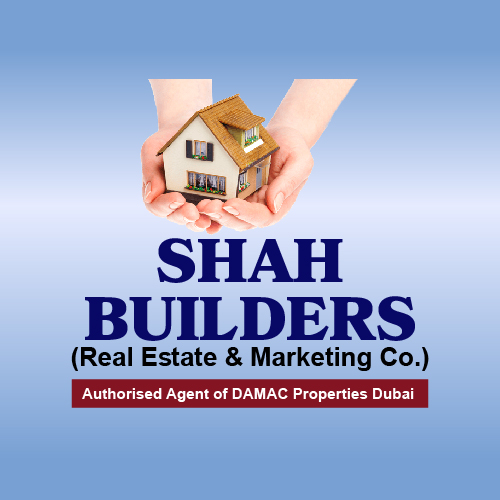 Shah Builders ( Defence Road )