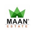 Maan Estate