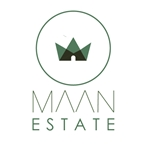 Maan Estate