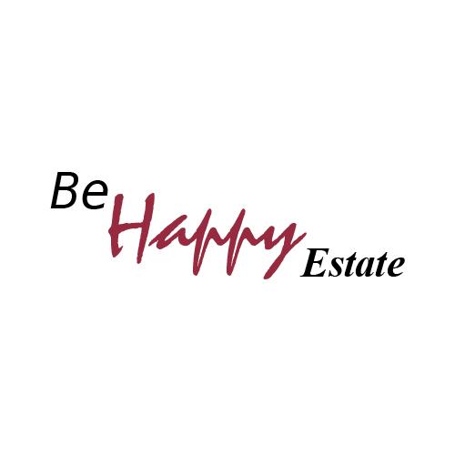 Be Happy Estate