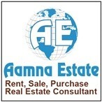 Aamna Estate Services