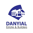 Danyial Estate and Builders