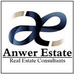 Anwer Estate ( saba commercial Area )