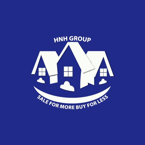 HNH Group Builders & Associates