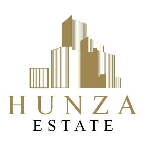 Hunza Estate