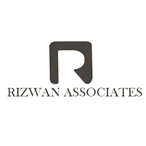 Rizwan Associates