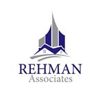 Rehman Associates ( Bahria Town )