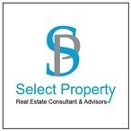 Select property