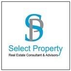 Select property