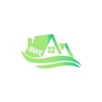 Best Way Real Estate & Builders ( Al Rehman Garden )