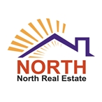 North Real Estate
