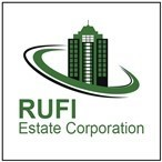 Rufi Estate Corporation