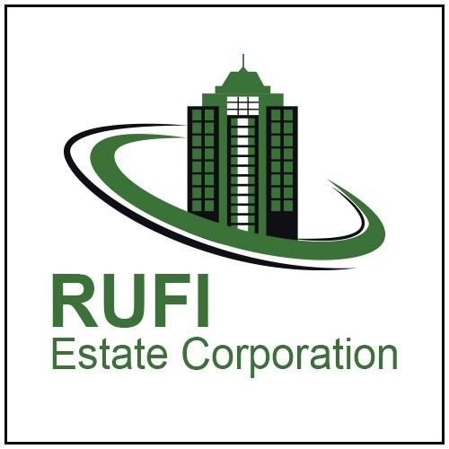 Rufi Estate Corporation